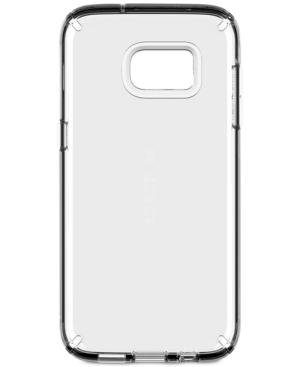 candyshell clear phone case