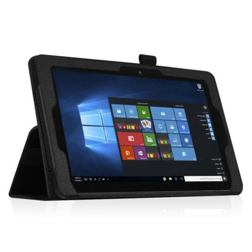 Case Nextbook 9 2-in-1 Windows 10 Tablet Wake/Sleep
