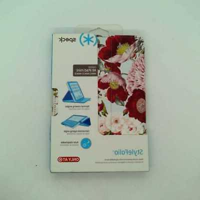 Tablet Case Speck 8.13in Multi-colored, New