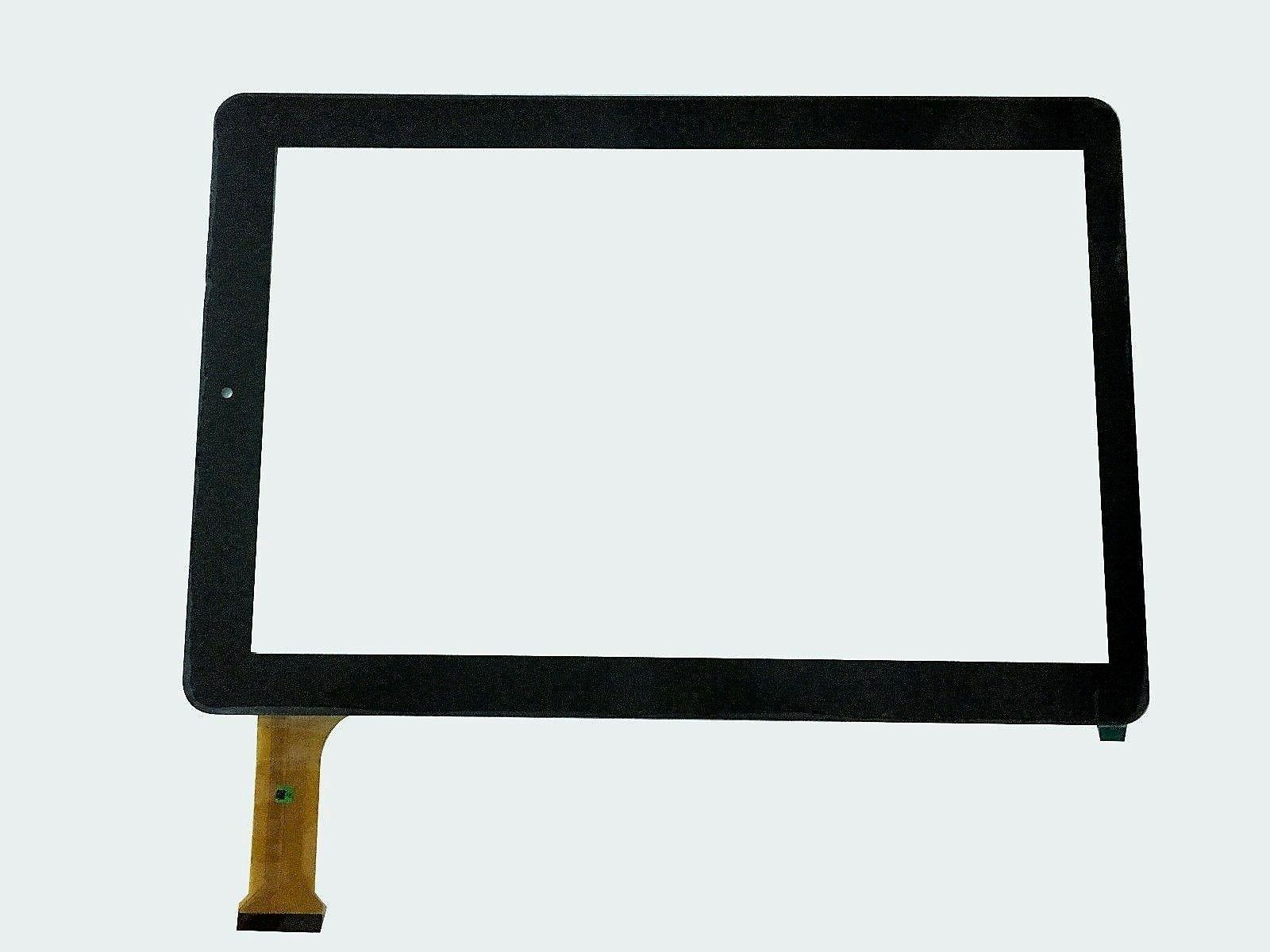 Digitizer Touch Screen for RCA Pro12 Pro 12 RCT6223W97/CT922