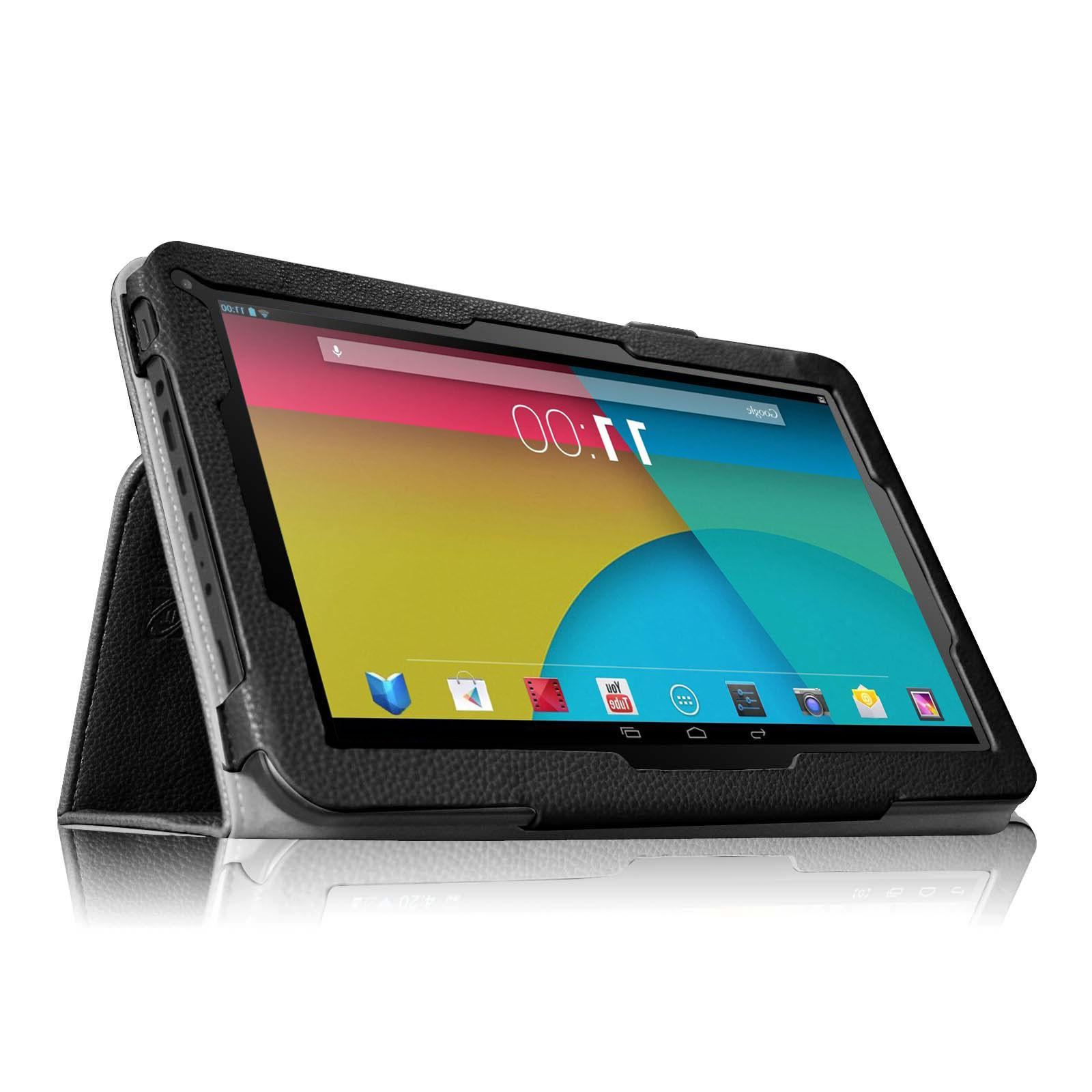 For Touch Plus,Tagital Tablet Case