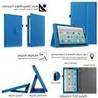 Fintie Folio Case For All-New Amazon Fire Hd 10 Tablet (7Th