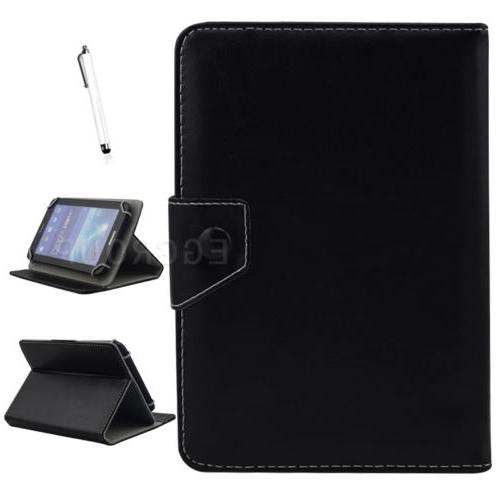 Universal Case Cover For Galaxy Tab SM-T800 Tablet