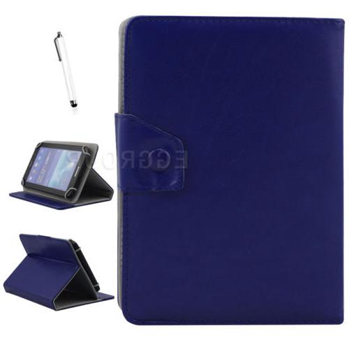 Universal Case For Galaxy Tab S SM-T800