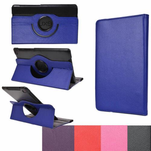 folio rotating case cover stand for 2013