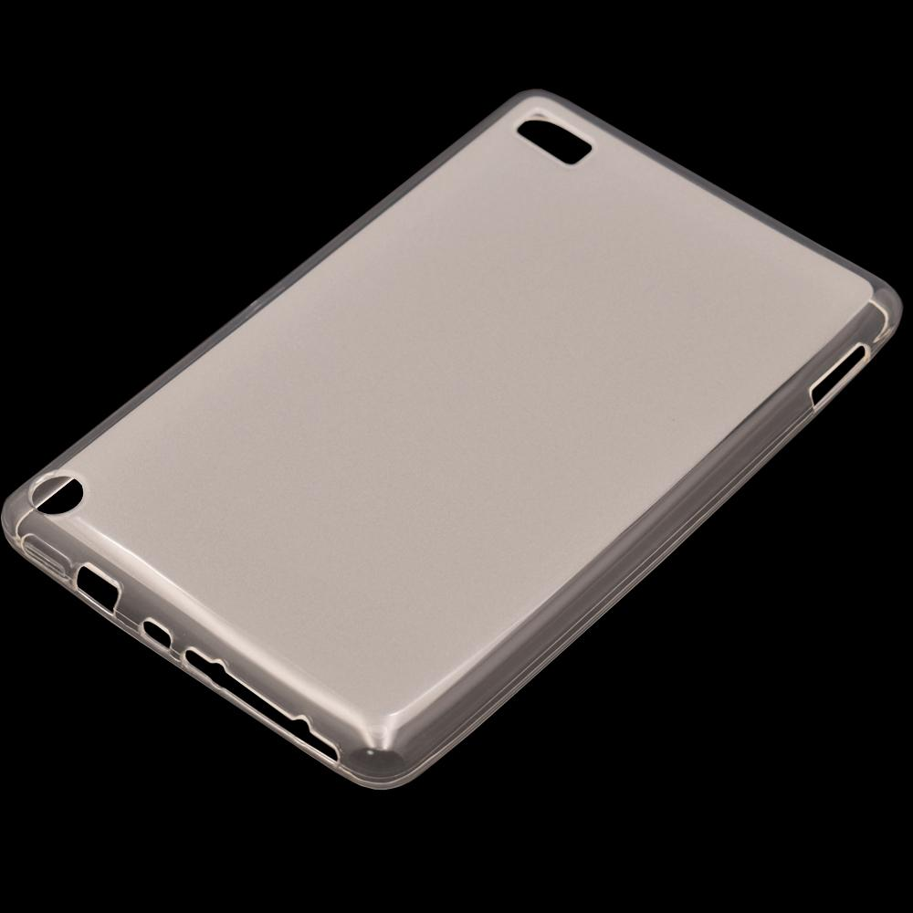 For New Fire 7 2019 Case Cover for <font><b>Amazon</b></font> 7 9th Silicon Soft Case Coque Stylus
