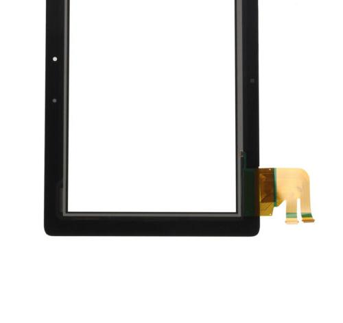 Fro TF300 TF300T Full Glass lcd