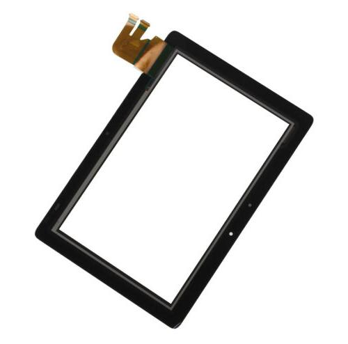 Fro TF300 TF300T Full Glass Replacement lcd
