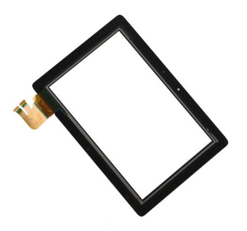 fro asus transformer pad tf300 tf300t touch