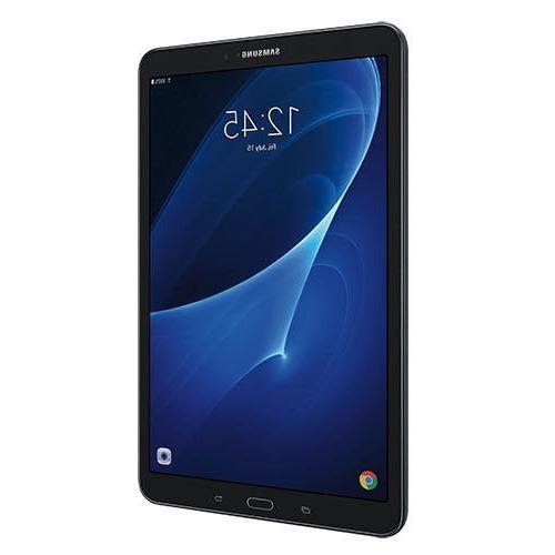 galaxy tab a t580 tablet