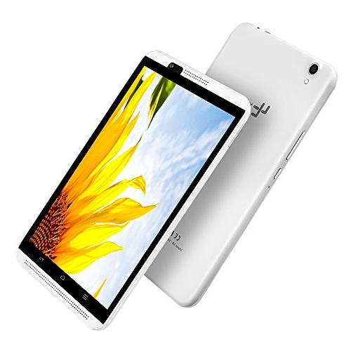 Phone/Tablet, 6.0, Quad-core chip, Touchscreen IPS 1280, SIM