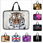 """Waterproof Handle Carry Case Bag Cover For 11.6"""" 12"""" Acer No"""