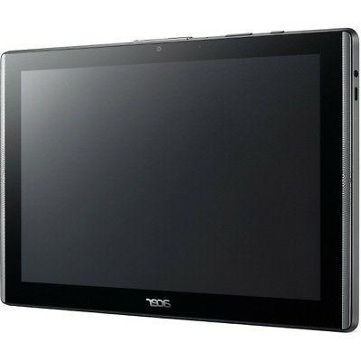 iconia b3 a40 k6jh tablet 10 1