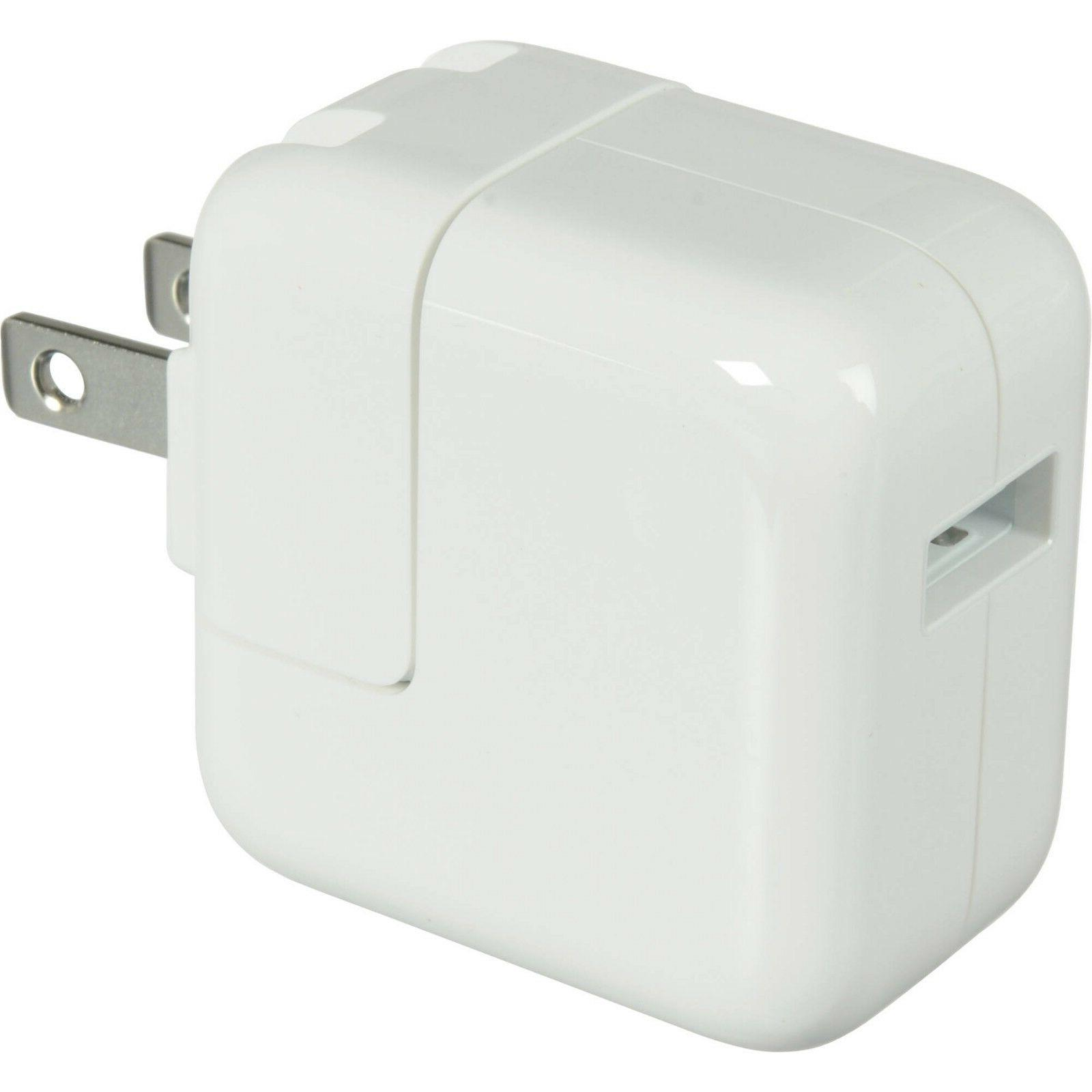 Apple 32GB Space 5th