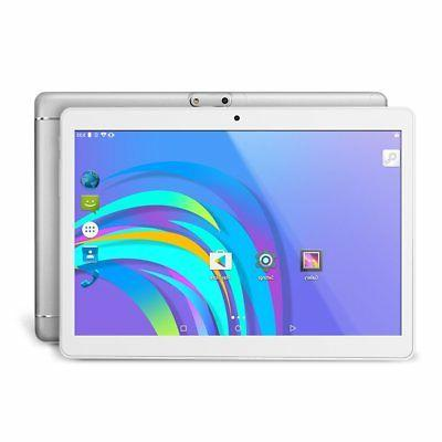 Yuntab K98 9.6 inch Tablet 1GB+16GB MT6580 A7 Quad-Core IPS