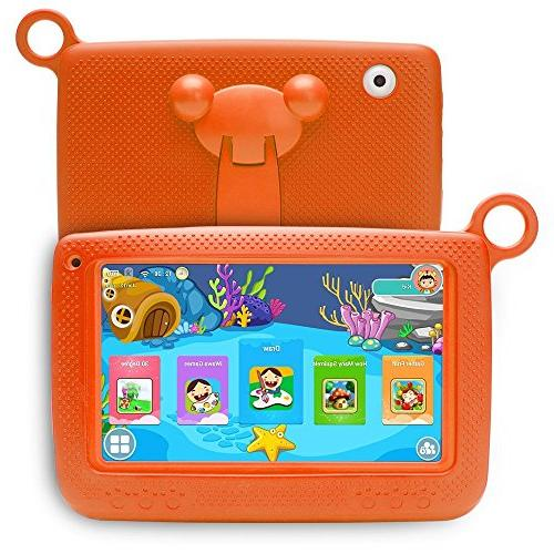 kids education tablets android 5