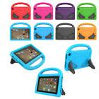 Kids Light Handle EVA Foam Shockproof Stand Case Cover For A