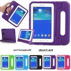Kids Safe Shockproof Case Cover For Samsung Galaxy Tab /Amaz