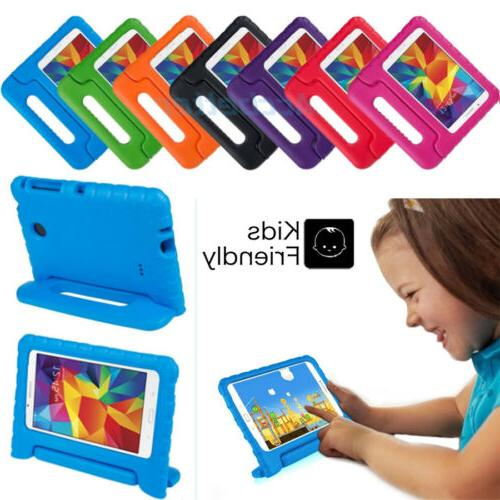 Kids Shock Proof Case for Samsung Galaxy Tab 4 A Tablet 7 8