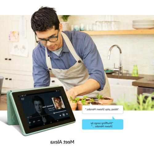 """Amazon Kindle Fire 7"""" 16 GB 9th Generation 2019 Release NEW"""