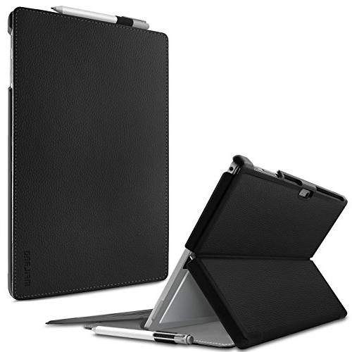 microsoft surface 4 case