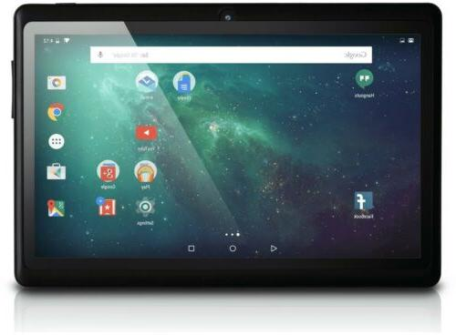 """NeuTab Pro 7"""" Core Android Dual WiFi"""