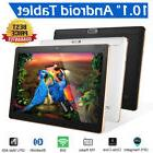 """10.1"""" Tablet Android 6.0 Multi-Color 10INCH HD 2560*1600 Scr"""