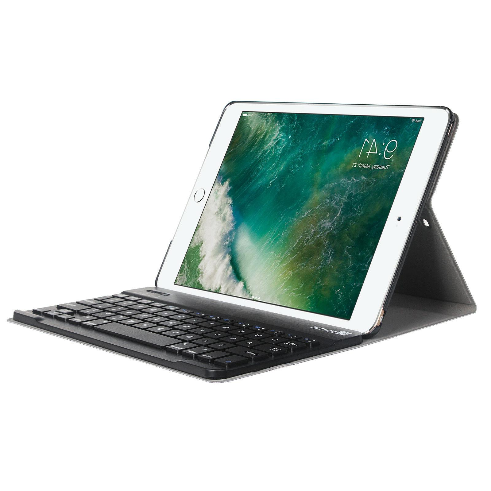 For 9.7 2017 Tablet Stand