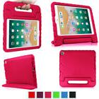 For New Apple iPad Pro 10.5 inch  2017 Tablet Case Cover Han