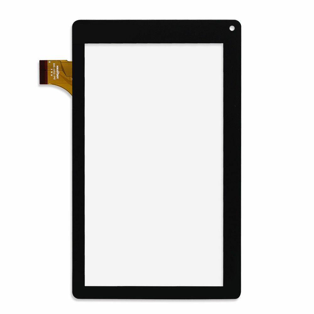 New Digitizer Touch Screen Panel for RCA Voyager III RCT6973
