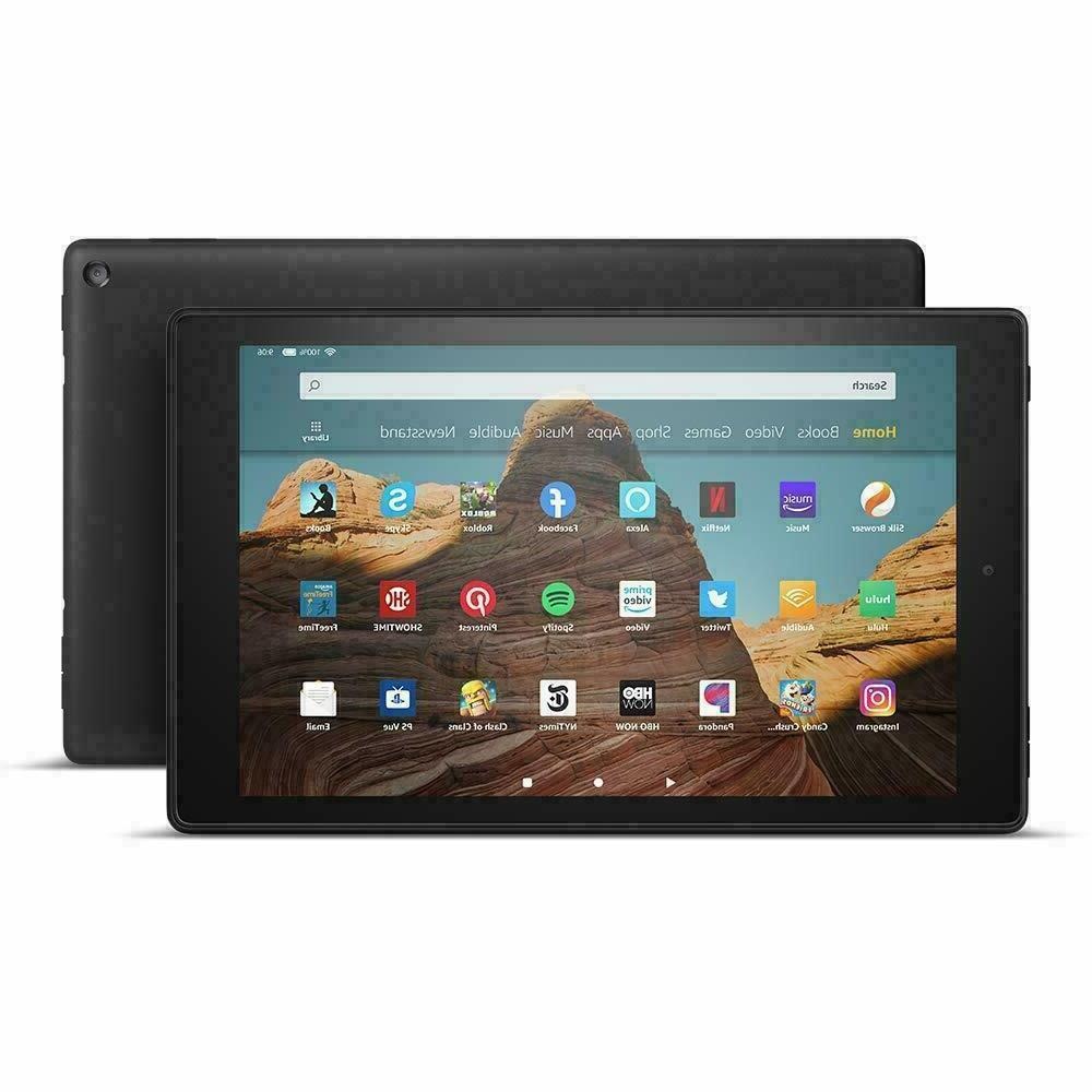 10 Tablet ALL