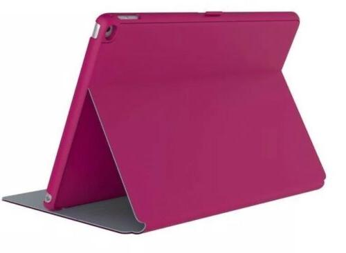 NEW Sealed Speck StyleFolio Tablet Case For Apple iPad Pro 1