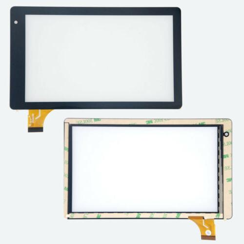 New Touch Screen Digitizer panel for RCA Voyager Pro RCT6773