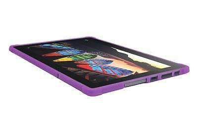 "Protective TPU For Plus 10.1"" Tablet"