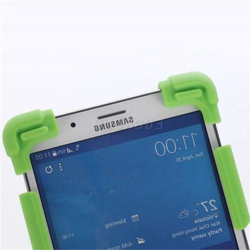 Universal Kids Silicone Case Tablet PC