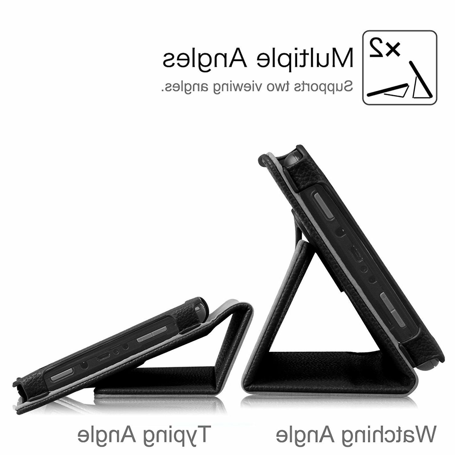 For RCA II III / Voyager inch Tablet Stand