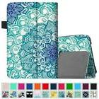 """Fintie Samsung Galaxy Tab E 9.6"""" Tablet Case Stand Cover T56"""