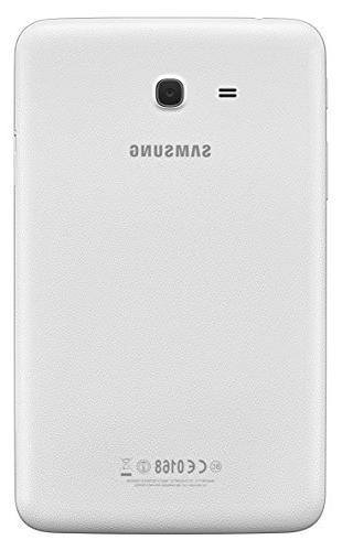 "Samsung Galaxy Tab E Lite 7""; GB Wifi Tablet"