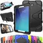 For Samsung Galaxy Tab A 7.0 8.0 9.7 10.1 Tablet Shockproof