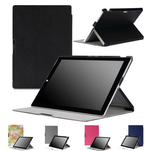 MoKo Shell Stand Kickstand Cover Case for Microsoft Surface