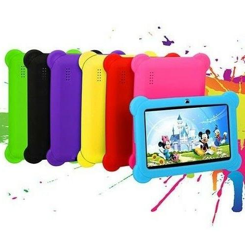 Silicone Soft Gel Protective Back Case Cover Shockproof For