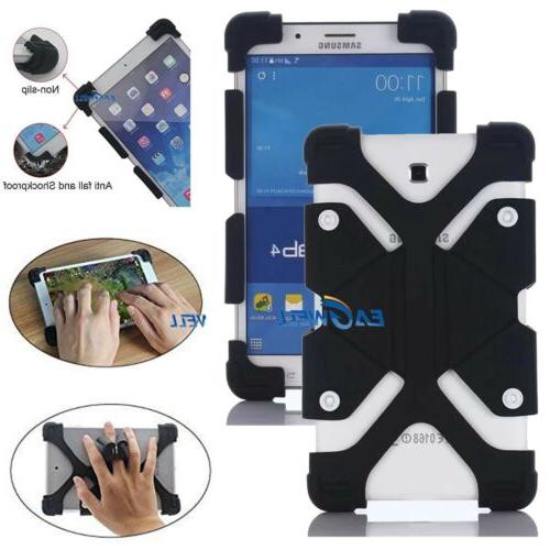 US Kids Cover For Android Tablet
