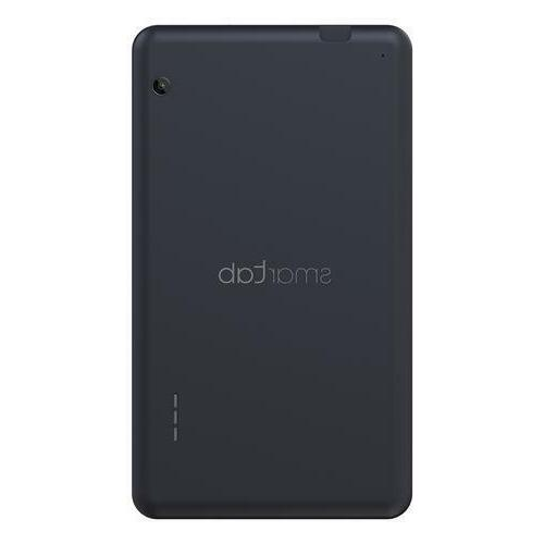 "Smart 7"" Tablet Android 8.1 8GB"