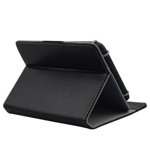 "For RCA 7"" / Pro Keyboard Universal Leather Cover"