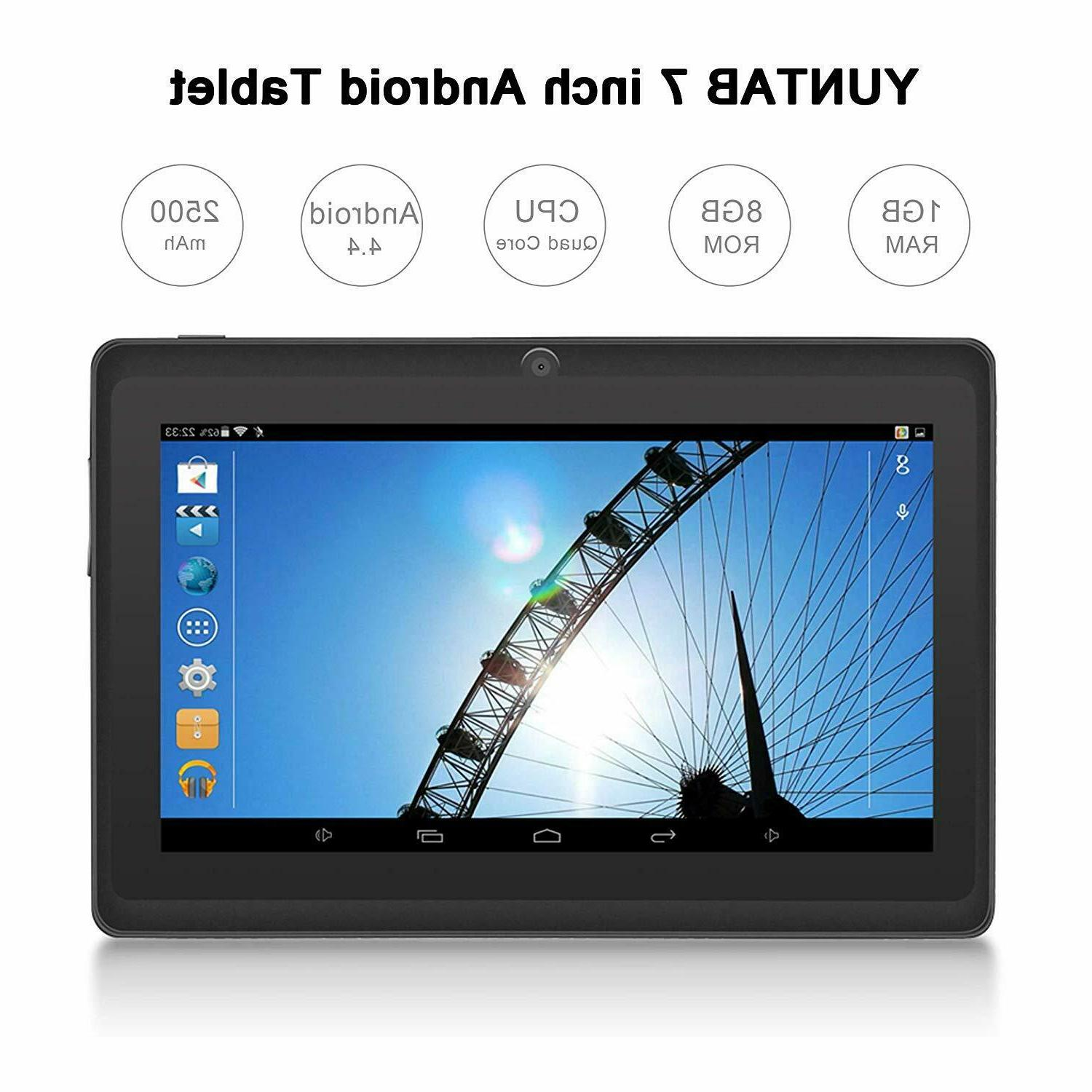 tablet android unlocked 3g phone with dual