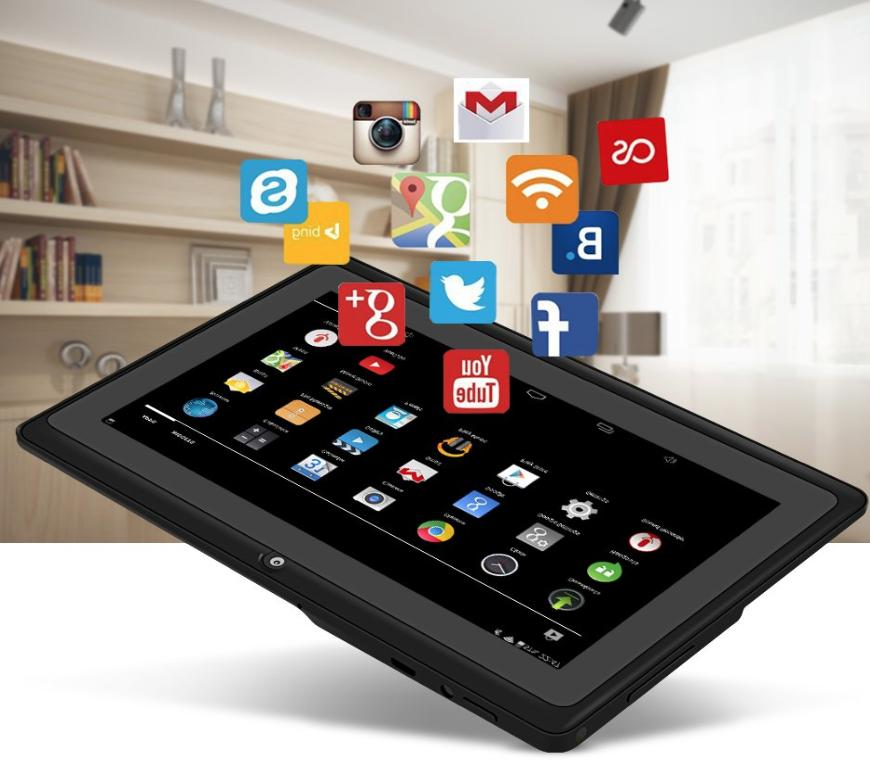 Tablet 3G Phone with Card slot PC