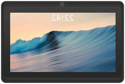 tablet android unlocked 3g phone with sim