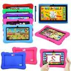 Tablet PC for Kids 7'' inch Quad Core HD Android 4.4 KitKat