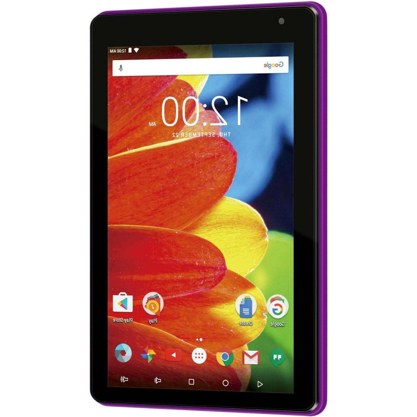 Tablet 7 inch 1Gb Android