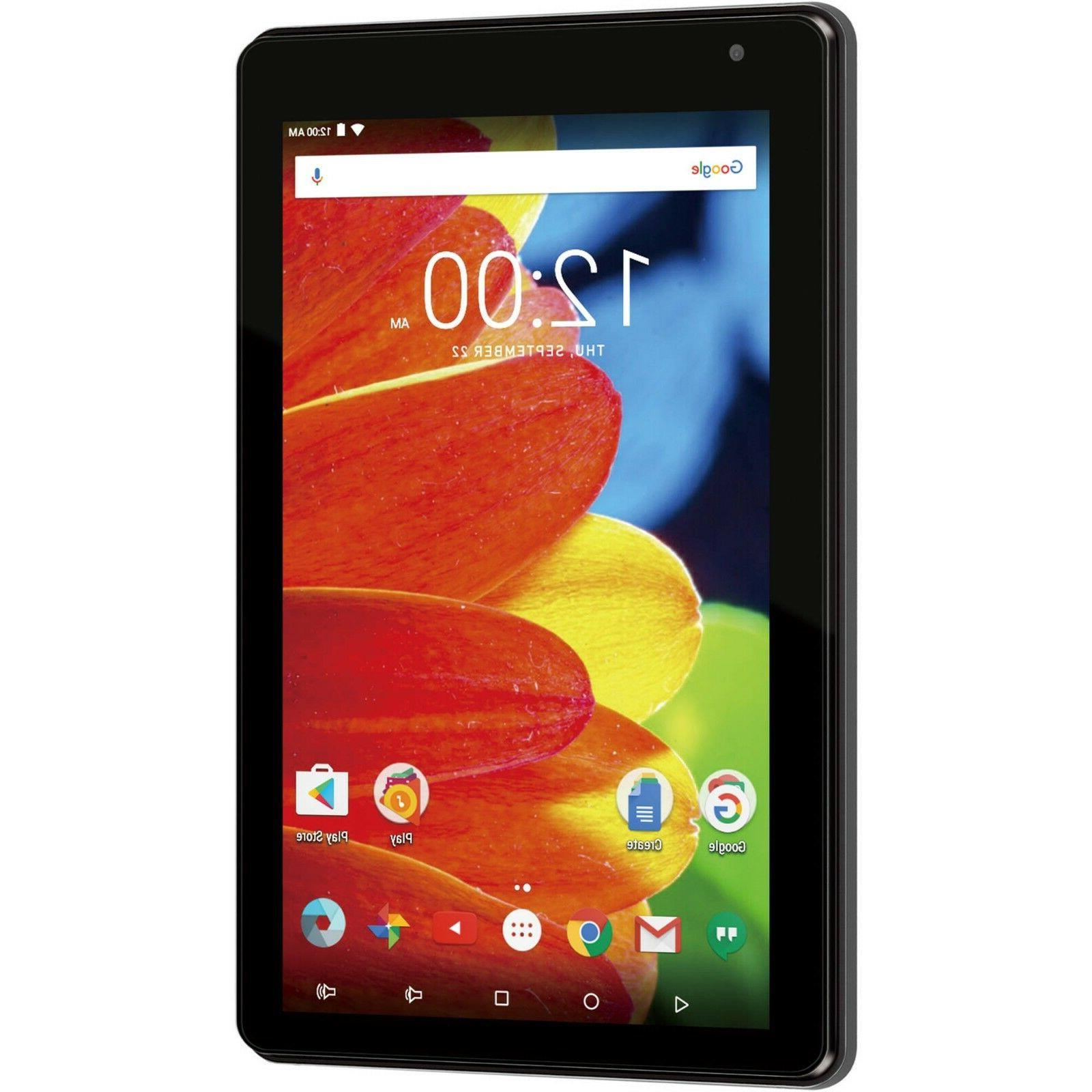 Tablet RCA 7 inch 1Gb Memory